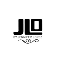 By Jennifer Lopez