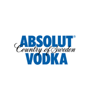 vodka-absolut