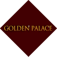 golden-palas